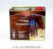 owatrol textrol holz l f r au en mit uv schutz 2 5 ltr. Black Bedroom Furniture Sets. Home Design Ideas