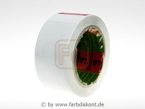 barnier 6096 wei 50mm 36 rollen pvc putz band gipserband ebay. Black Bedroom Furniture Sets. Home Design Ideas