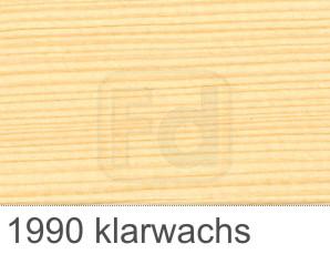 pigrol edelwachs 0 75 ltr 1990 farblos neu ovp ebay. Black Bedroom Furniture Sets. Home Design Ideas