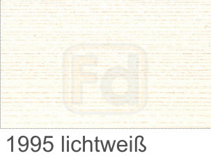 pigrol edelwachs 0 75 ltr 1995 lichtweiss neu ovp ebay. Black Bedroom Furniture Sets. Home Design Ideas